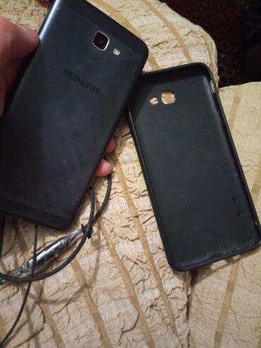 1083 elan | SAMSUNG: Samsung Galaxy J5 | 16 GB | Qara