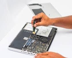 Profesionalan servis macbook uredjaja. - Cacak