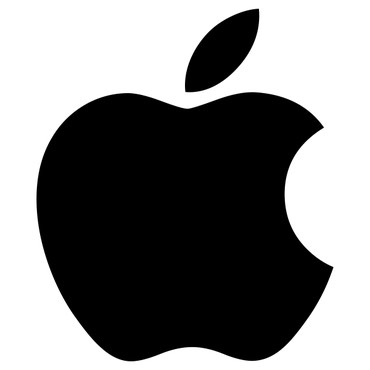 Айфоны (iphone apple produckt) в Бишкек
