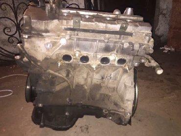 двигатель 12 в Кыргызстан: Продаю двигатель К-12, на Марч Ниссан, все подробности звоните цена