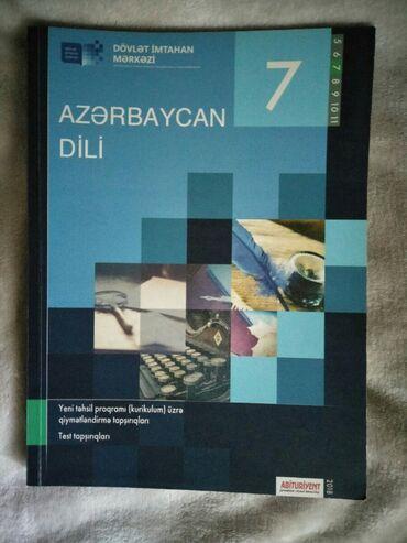 artropant kremi azerbaycan - Azərbaycan: Azerbaycan dili