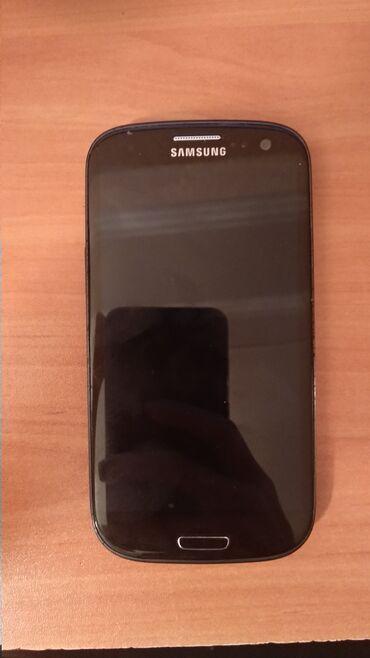 samsung s3 ekran - Azərbaycan: Samsung s3 zapçast olaraq satılır.Işləyir ancaq ara bir sönür.Tək