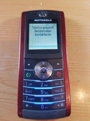 Motorola в Кыргызстан: Продаю раритет моторола, надо прошить на наши симки телеф с германий