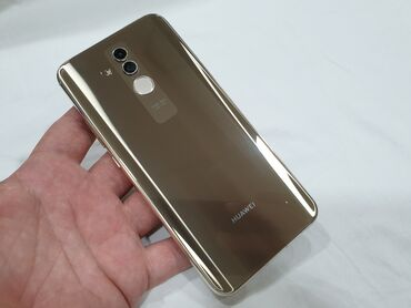 Huawei mate 8 64gb - Srbija: Huawei Mate 20 Lite Dual-Platinum Gold,4GB/64GB,sim free,full oprema !