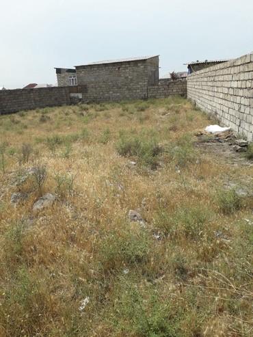 дома из газобетона в Азербайджан: Продажа 3 соток Для строительства