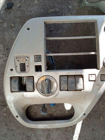 Транспорт - Пос. Дачный: На Даф 105 Электро проводка полный комплект компы