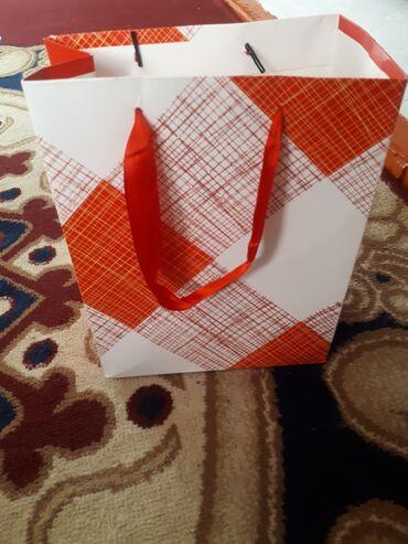 Глобус кара балта вакансии - Кыргызстан: Канцтовары