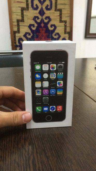 Срочно срочно продаю iPhone 5s 16gС в Лебединовка