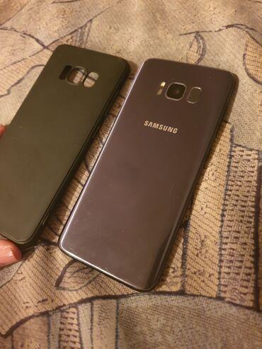 Samsung x500 - Srbija: Samsung S8 star godinu dana,stanje 10/10
