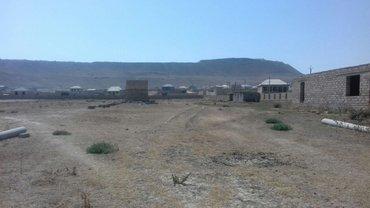 Bakı şəhərində Tecili  abseron rayonu  Qobu qesebesinde,   marşrutun  dayanacaqında