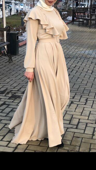 Продаю Дизайнерское платье  На рост :165-170(с каблуками можно) С заст