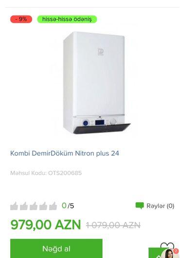 Salamlar Dəmir Dokum Nitron Plus modeli həftəlik programi var Atron