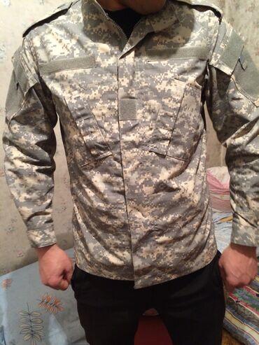 Другая мужская одежда