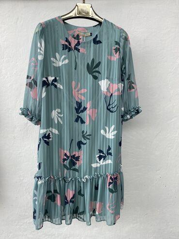 Продаю новые Платья местного производство.Размеры начинаются от 46го
