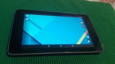 Asus j102 - Srbija: Asus Nexus 7-ME370. ispravan. lepo ocuvan