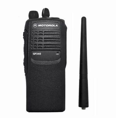 motorola droid razr в Кыргызстан: Обзор радиостанции Motorola GP340Ни для кого не является секретом, что