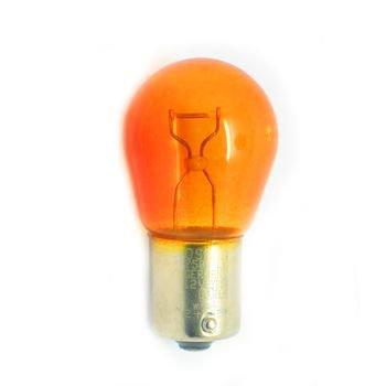 Bakı şəhərində Lampa