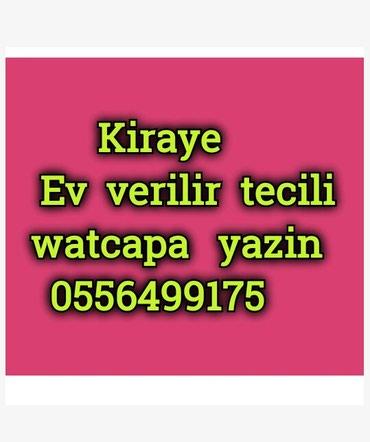 ad-image-50595192