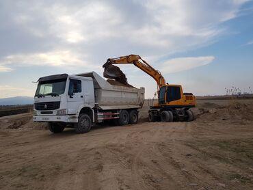 китайские грузовые шины в бишкеке в Кыргызстан: Продаю хово самосвал в отличном состоянии без вложений