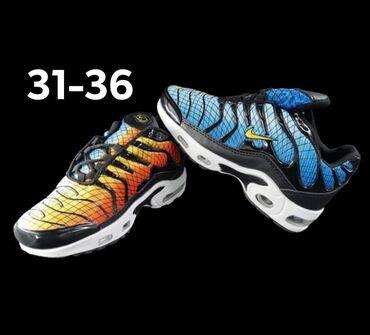 Cipele 36 - Srbija: Dostupni brojevi 31-36Cena 2.750dinaraAkcija na 2 kupljena para gratis