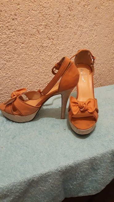 Ženska obuća | Surdulica: Ženska obuća