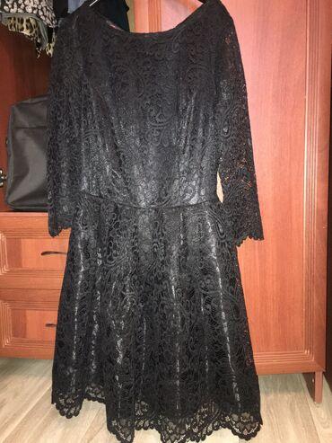 Продаю платья новые один раз носила почти даром отдам Личные вещиБ/у
