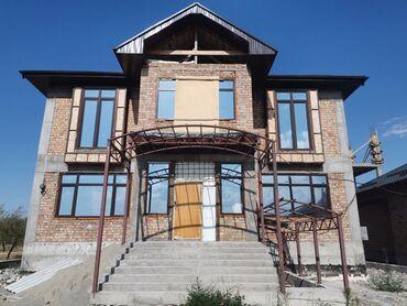 Продам Дом 390 кв. м, 6 комнат