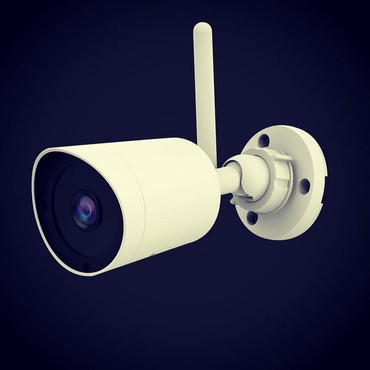 Системы - Кыргызстан: Профессиональные системы безопасности установка видеонаблюдения