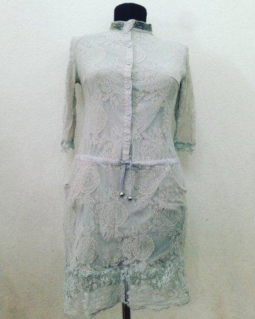 Платье размер s  в Лебединовка