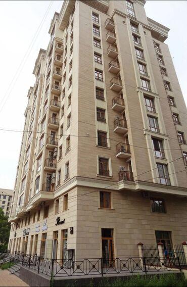 продаю квартиру в Кыргызстан: Продается квартира: 2 комнаты, 56 кв. м