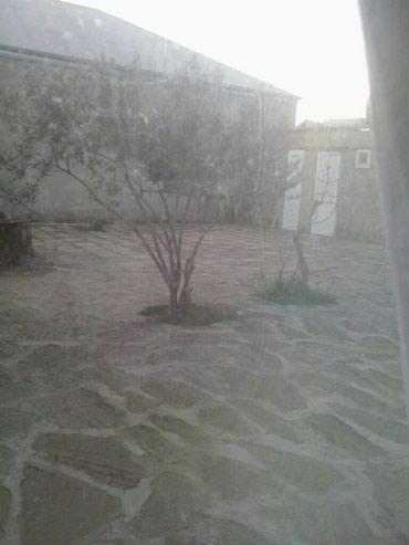 Bakı şəhərində Bağ evi 4 ot.10sot torpaq sahəsi Hövsan-Türkan yolunda. Bağ