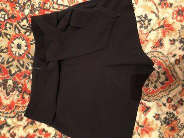 Шорты - Кыргызстан: Продаю шорты, новые -400 сом