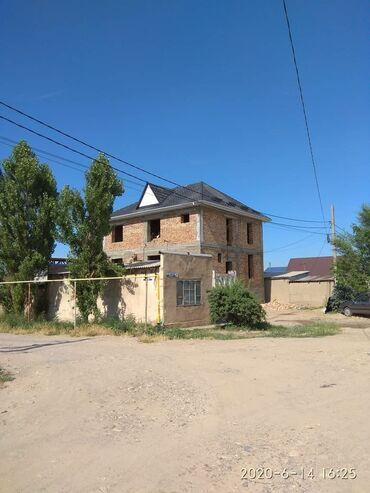 кровля крыши бишкек в Кыргызстан: Кровля крыши качественно быстро любой сложности
