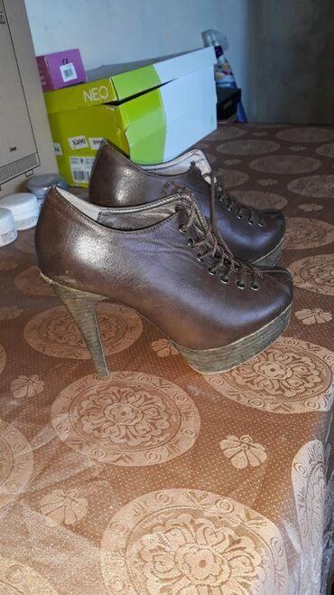 Ženska patike i atletske cipele | Loznica: Ženska patike i atletske cipele