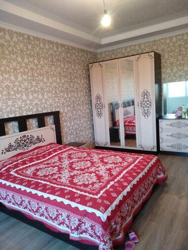 Сдается в новом доме 1-ком.квартира со всеми удобствами чисто и уютно