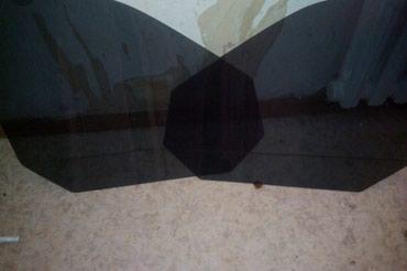 приора в Кыргызстан: Продаю заводские тонированные стекла на приору( Lada Priora) Передние