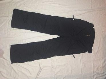 Ski pantalone vel. 150...kao novee - Prokuplje