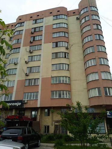 доски 188 3 х 105 9 см настенные в Кыргызстан: Продается квартира: 3 комнаты, 107 кв. м