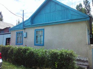 Дом в городе Токмаке  в Бишкек