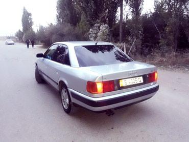 Audi S4 1993 в Талас