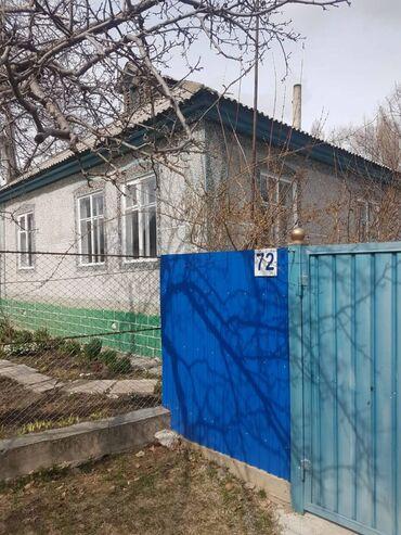 Недвижимость - Ананьево: 82 кв. м 5 комнат, Гараж, Сарай, Подвал, погреб