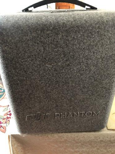 phantom 3 квадрокоптер в Азербайджан: Dji phantom 4 ucun keys. Futlyar