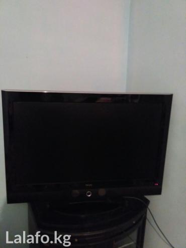 продаю плазменный телевизор рабочий.   в Лебединовка