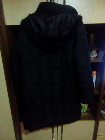 Punija jakna, po grudi 60cm,cena 2500 - Smederevo