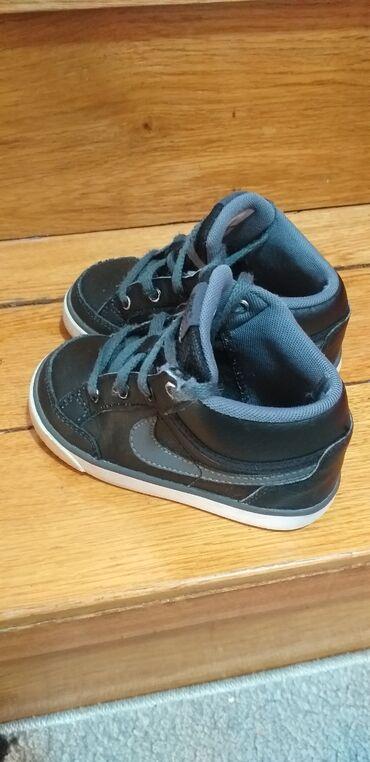 Dečije Cipele i Čizme - Nis: Patike Nike 23,5