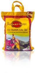 Рисую детям аквагрим - Кыргызстан: Оптовая продажа индийского риса Басмати.Фасовка 2кг и 5 кг.Цена за 1