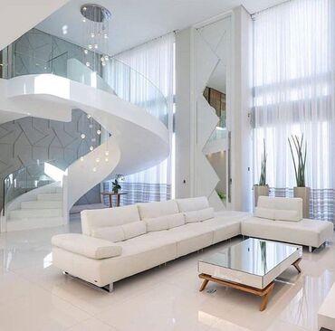 Лестницы   Монтаж, Изготовление, Ремонт