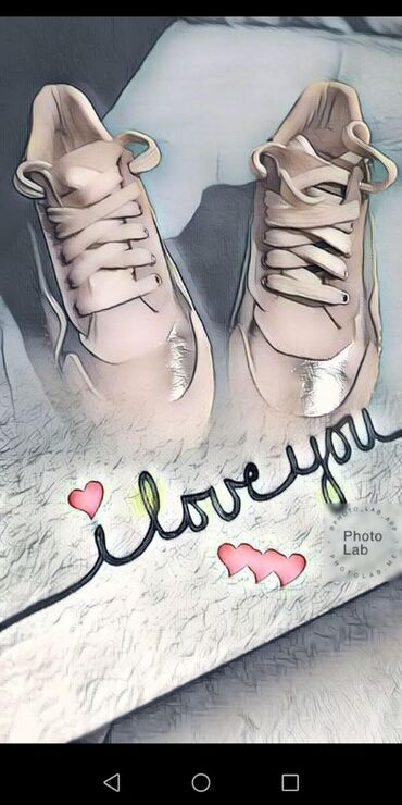 Ženska patike i atletske cipele | Pancevo: Ženska patike i atletske cipele