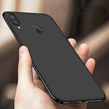 İşlənmiş Samsung A40 4 GB yaşıl