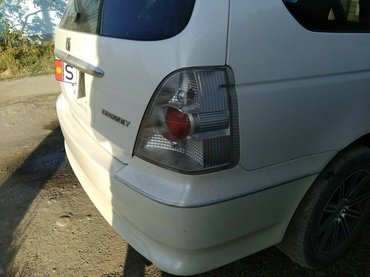 Задние фонари, дешево - плафоны на в Бишкек